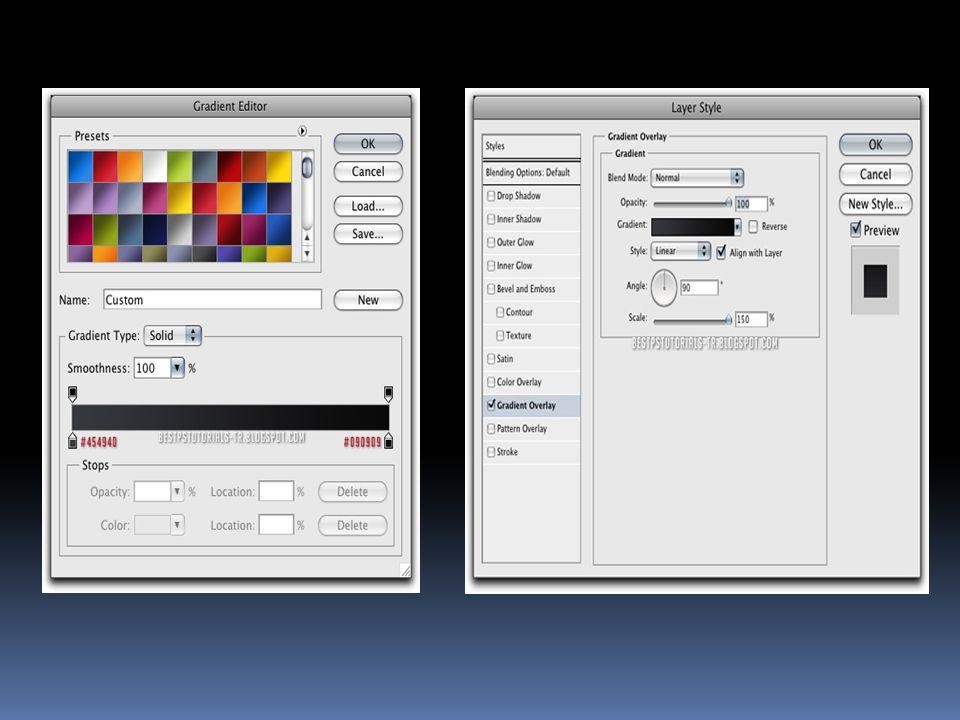 Devamında Klavyemizden P tuşuna basalım ve Pen Tool aracımız ile aşağıdaki Ekran Görüntüsünde görüldüğü gibi fotoğrafımızı dikkatlice seçim içerisine alalım.