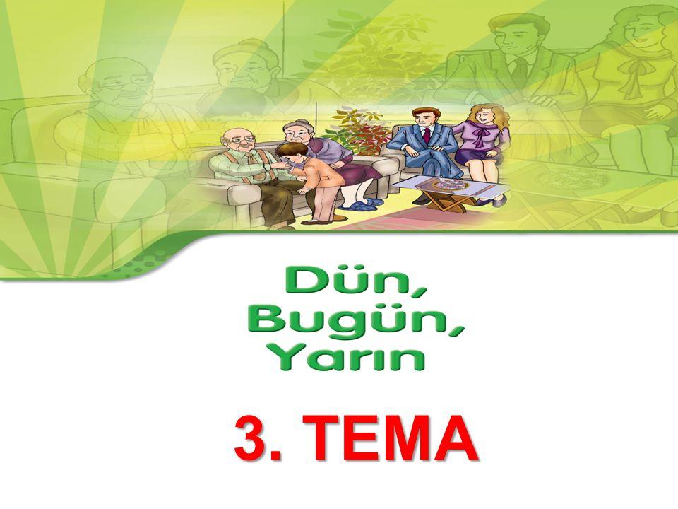 3. TEMA