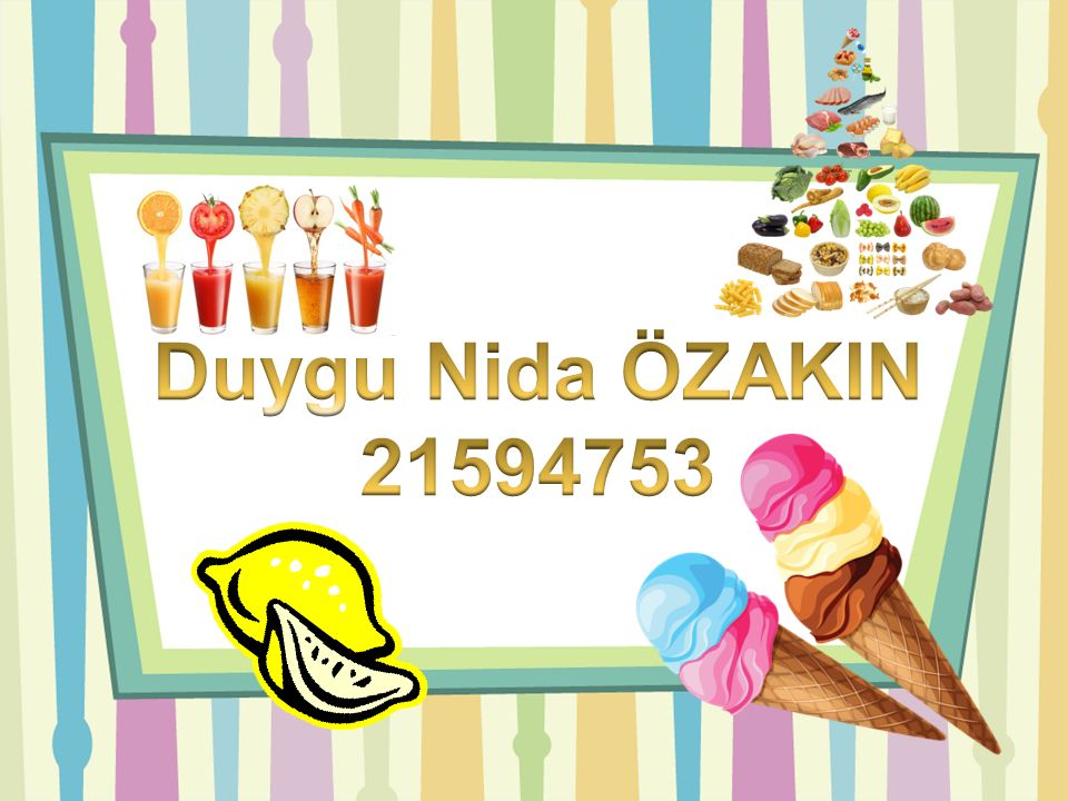 http://www.sorumatik.com.tr/ingilizce-konu/4-sinif- ingilizce-11-unite-food-and-drinks-konu-anlatimi-119