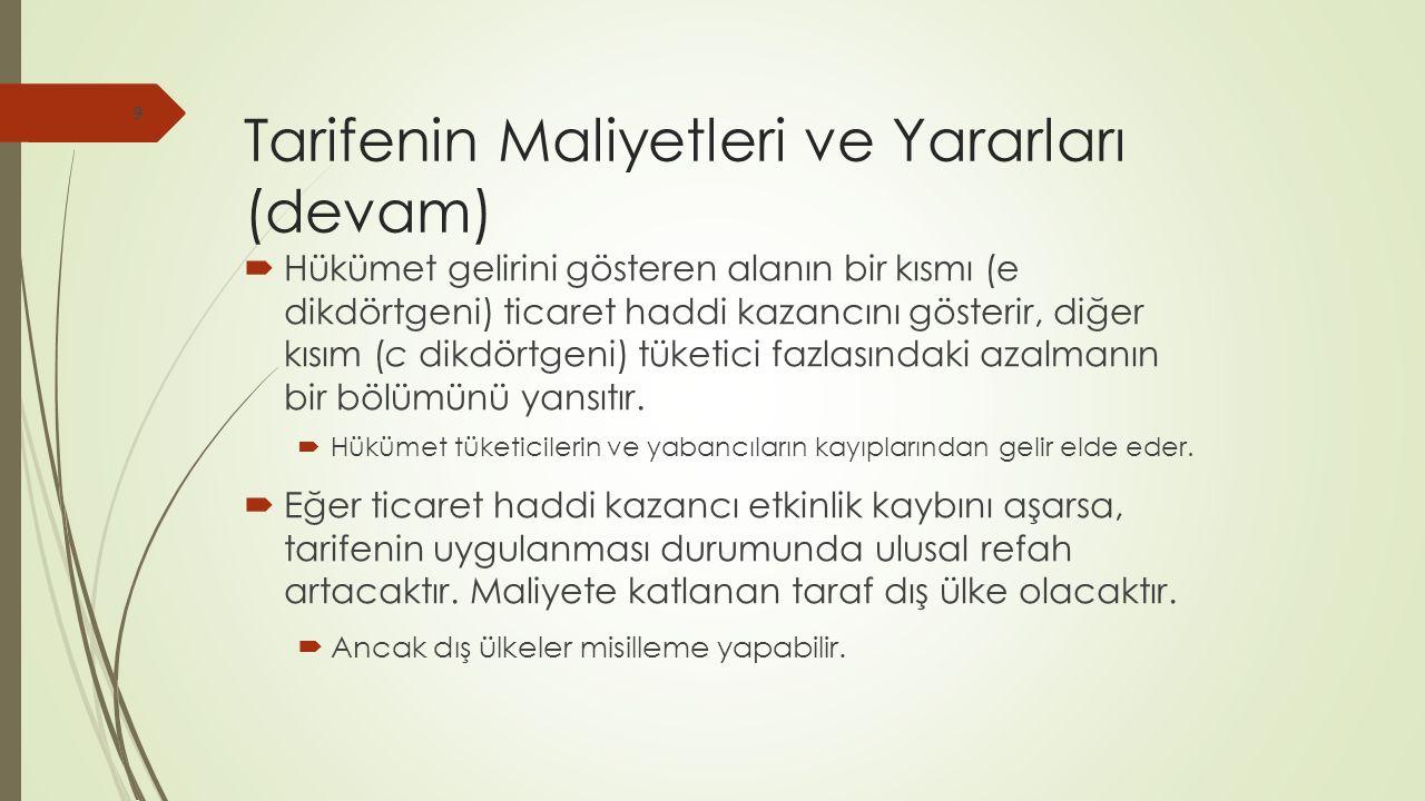 40 Kaynakça  Acar, Sadık, (2004), Uluslararası Reel Ticaret: Teori, Politika, Dokuz Eylül Üniversitesi Yayınları, İzmir.