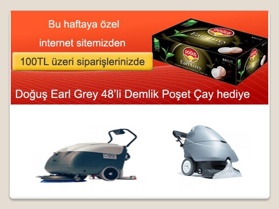 Daha fazla bilgi için ziyaret http://www.akalkurumsal.com.tr/ http://www.akalkurumsal.com.tr/ Daha fazla bilgi için ziyaret http://www.akalkurumsal.com.tr/ http://www.akalkurumsal.com.tr/