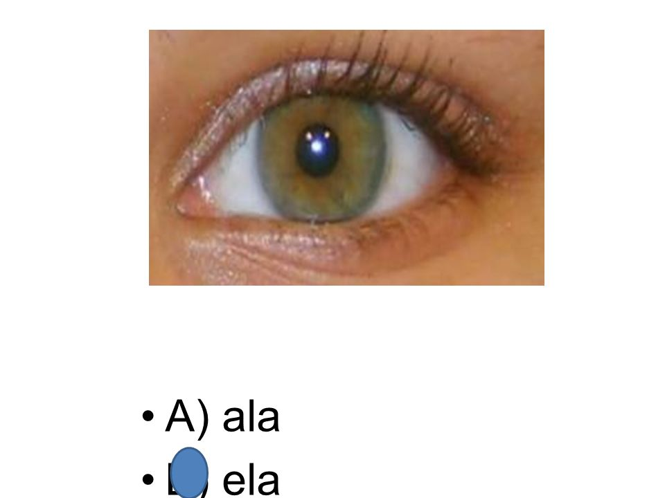 A) et B) at