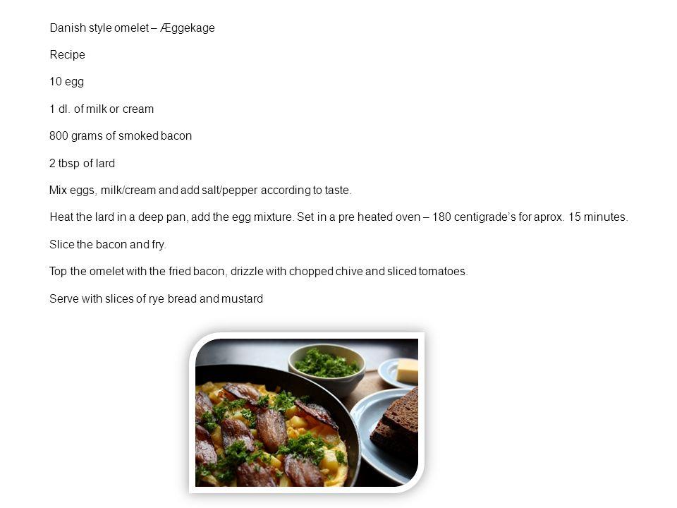 Roast lamb's leg with rosemary Ingredients: 1 Lamb's leg 0,5 dl White Wine 10 cloves of Garlic 30 g.