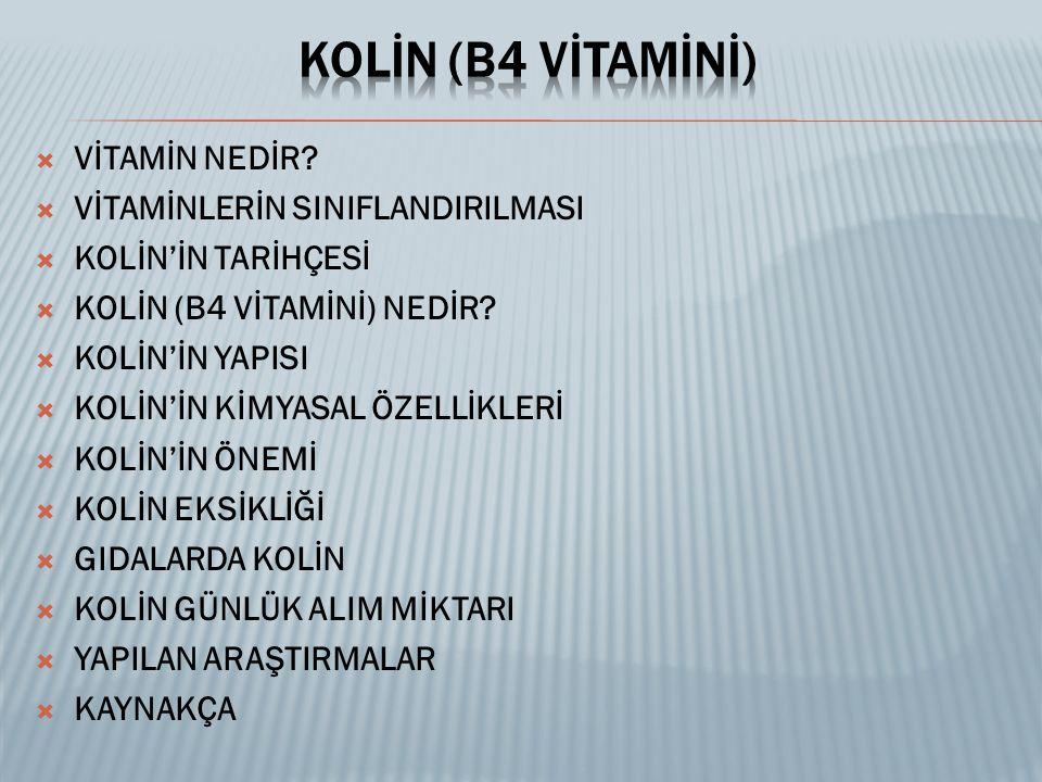  ALTINTAŞ, A., Kolesterol Metabolizması, Ankara Üniversitesi, Biyokimya II Ders Notları, 2013.