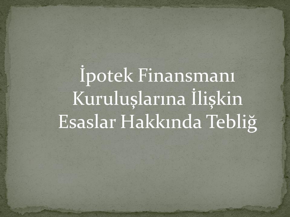TC.58.,59.,60.,61.,62.,63.,64.