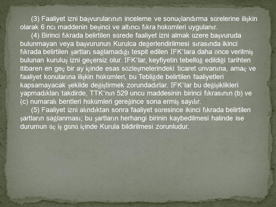 Tarım köyler 1980'lerden bu yana Türkiye nüfusunun neredeyse %18'i kentlere göç etmiştir.