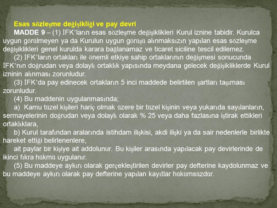 Yasal Dayanak 5216 sayılı Büyükşehir Belediyesi Kanununun 7/e maddesi 5393 sayılı Belediye Kanununun 73.