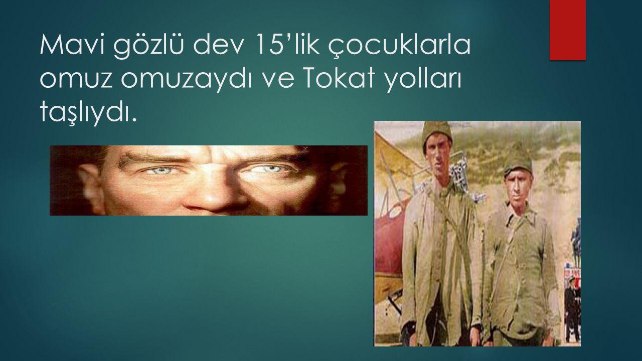 İstanbul Tıp Fakültesi kadavraydı artık….
