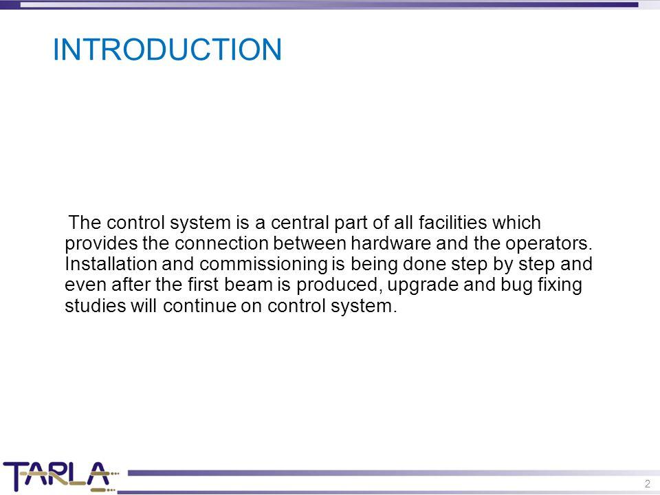 13 Elektronik Devre tasarımı için temel olarak iki yol tercih edilebilir.