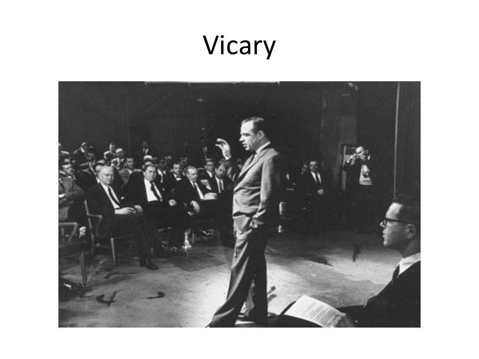 Vicary