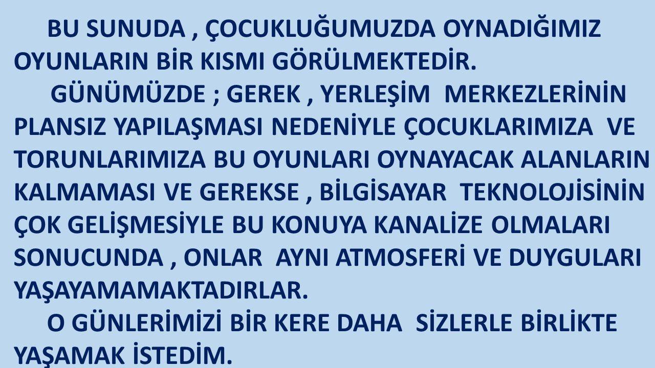 TOMBİLİS