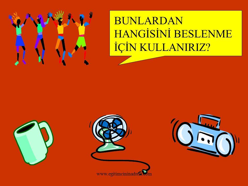 ACABA HANGİSİYLE EĞLENİYORDUM www.egitimcininadresi.com