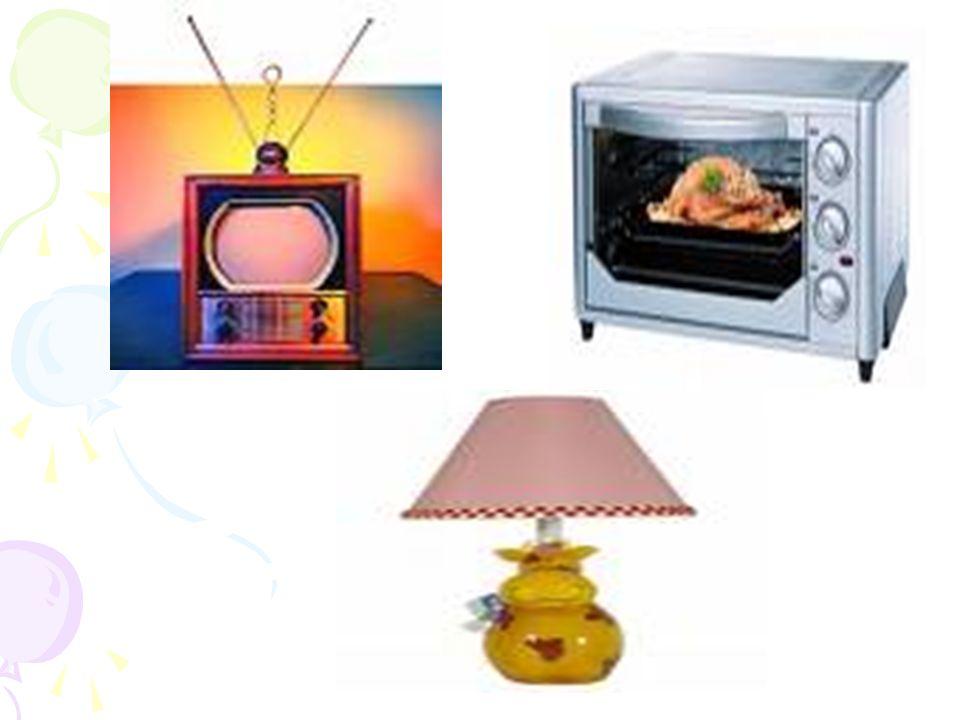 Basit bir elektrik devresi kurduğunuzu düşünün.Fakat devredeki ampuller ışık vermiyor.