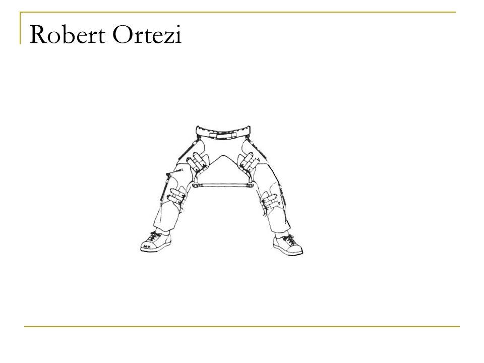 Robert Ortezi