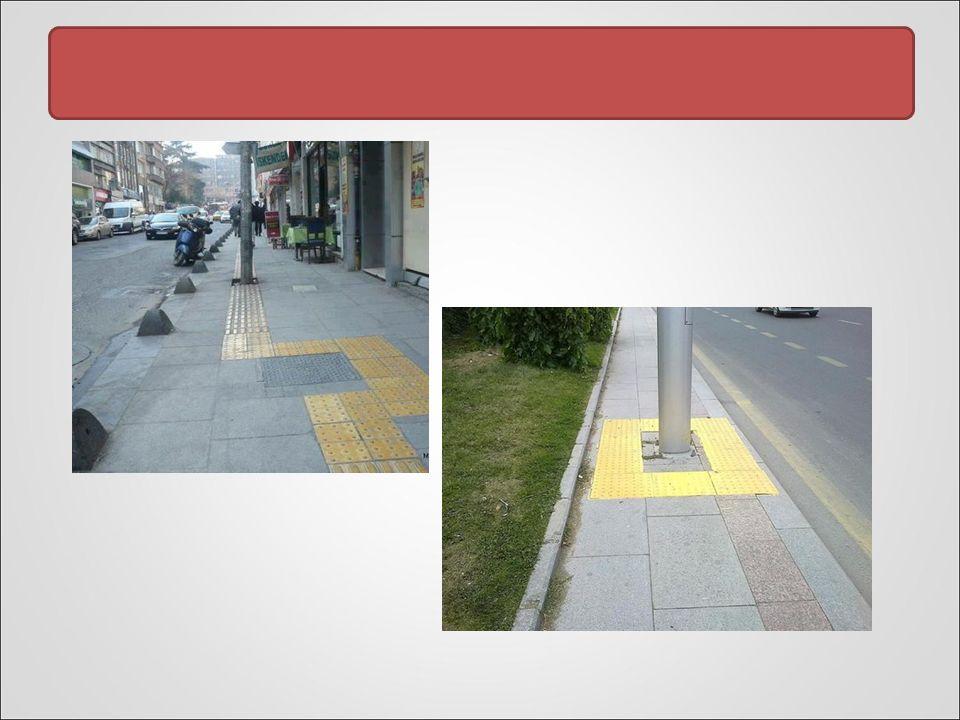 Şehir içi trafik 5393 sayılı Belediye Kanunu Belediyenin Yetki ve İmtiyazları Madde 15- (1) … p) … servis ve toplu taşıma araçları ile taksi sayılarını, bilet ücret ve tarifelerini, zaman ve güzergâhlarını belirlemek; durak yerleri ile karayolu, yol, cadde, sokak, meydan ve benzeri yerler üzerinde araç park yerlerini tespit etmek ve işletmek, işlettirmek veya kiraya vermek; kanunların belediyelere verdiği trafik düzenlemesinin gerektirdiği bütün işleri yürütmek.