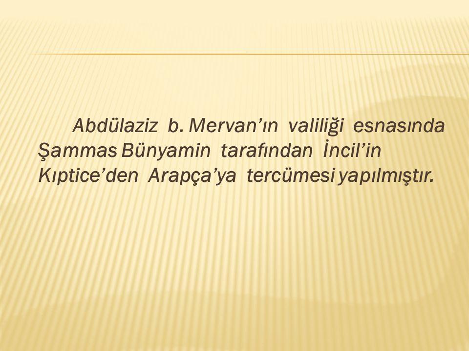 Abdülaziz b.