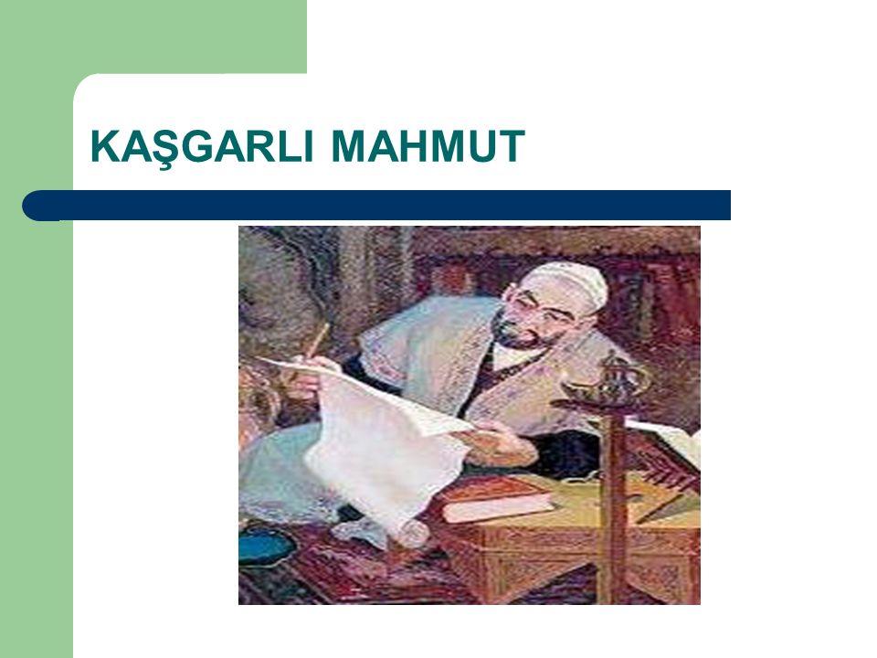 Yıkılışı:Doğu Karahanlı Devleti Moğol Karahıtaylar, Batı Karahanlılar Harzemşahlar tarafından ortadan kaldırılmıştır.(1212)