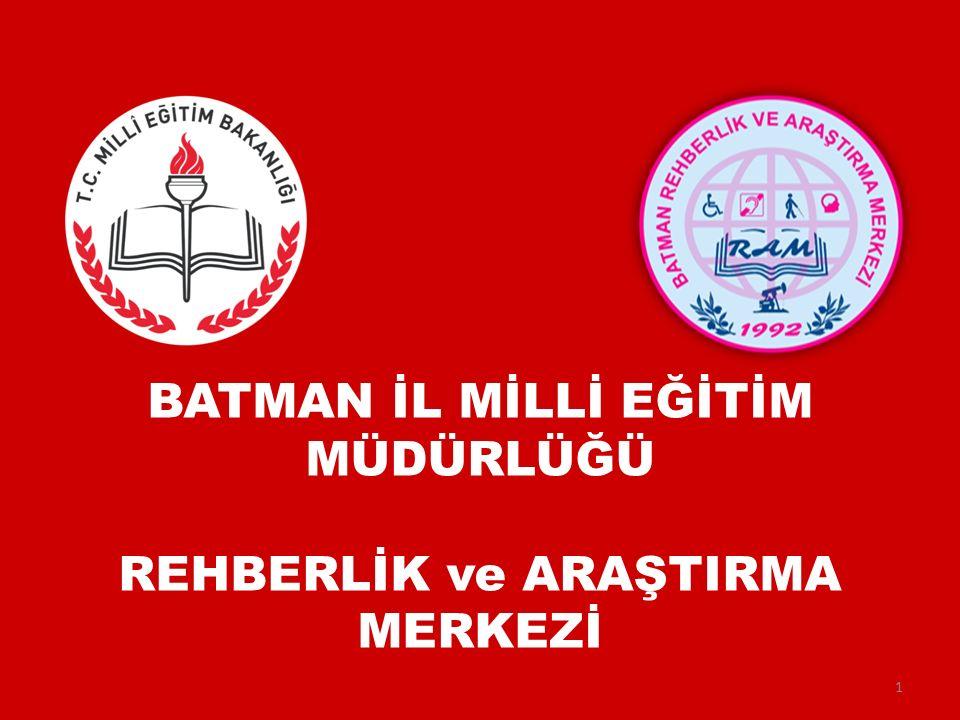 BATMAN ANADOLU LİSESİ 2
