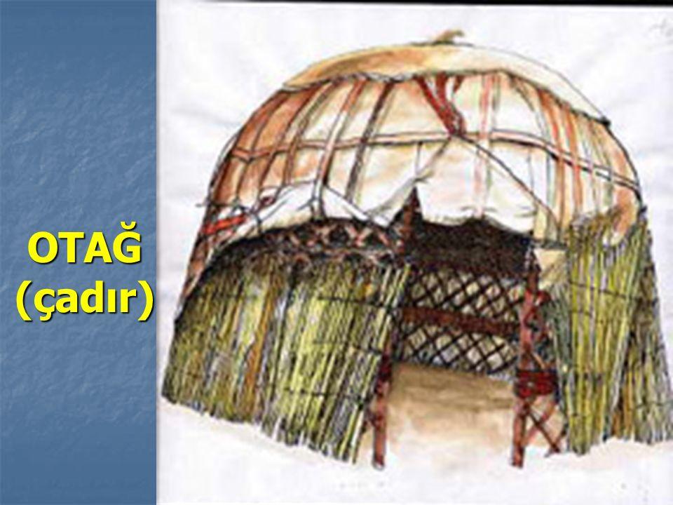 www.sunuindir.com OTAĞ (çadır)