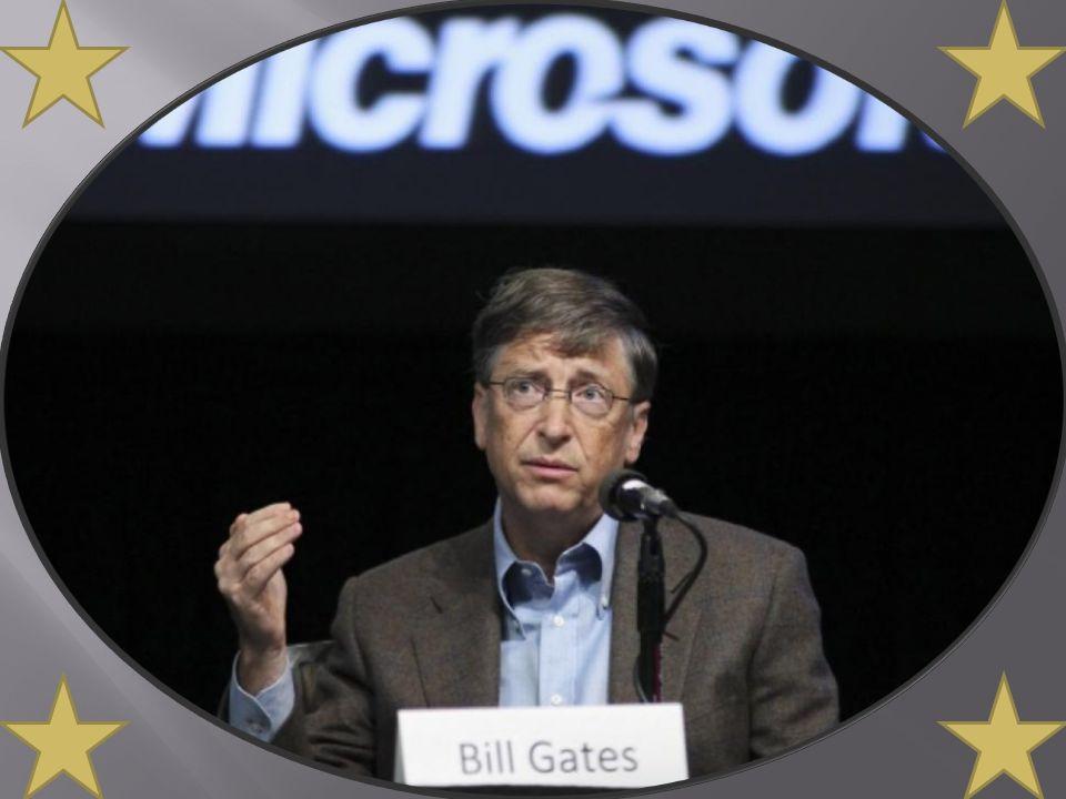  PC ler için yazılması gereken işletim sistemi teklifinin Gary Kildall tarafından reddedilmesinin ardından IBM, Gates e yöneldi.