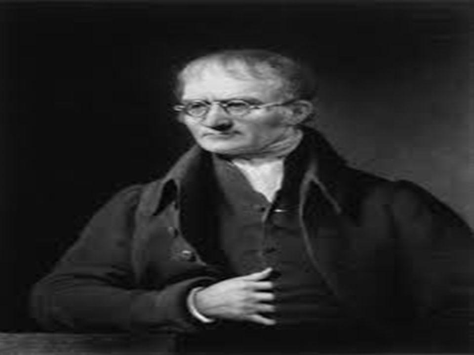1902 - Thomson Atom Modeli Üzümlü kek şeklindeki atom modeli; Dalton atom modelinde (-) yüklü elektronlardan ve (+) yüklü protonlardan söz edilmemişti.