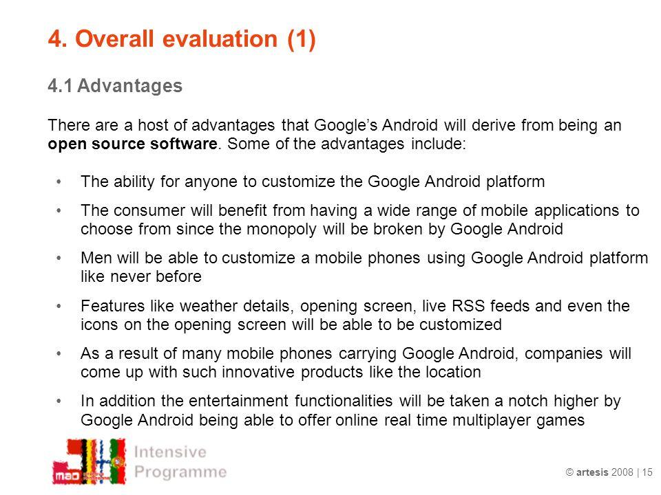 Platform Versions http://developer.android.com/about/dashboards/index.html http://developer.android.com/about/dashboards/index.html