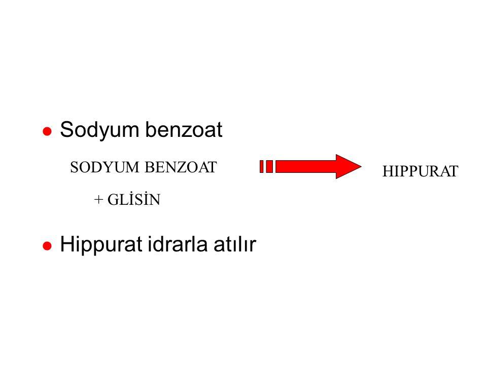 Non-ketotik Hiperglisinemi l Glisin yıkım kusuru l BOS' ta glisin artışı l Glisin inhibitör bir NTM'dir l hipotoni ve solunum yetmezliği görülür l Ket