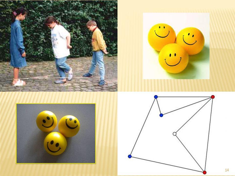 matematikciler.org www.sanalokulumuz.com www.bilgicik.com www.ossmat.com www.odevkalemi.com 15