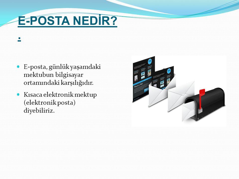 Forumlar sadece bir tartışma alanı değil aynı zamanda yardımlaşma ve paylaşım siteleridir.