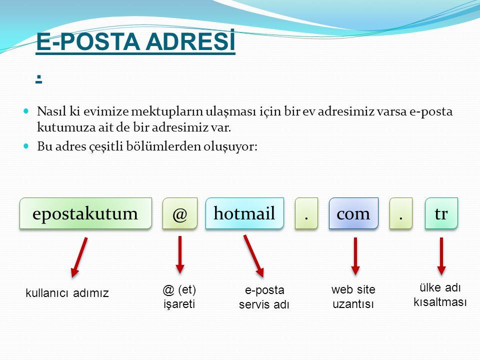 Günümüzde birçok internet sitesi ziyaretçilerine birbirleriyle iletişim kurabileceği forum sayfaları sunmaktadır.