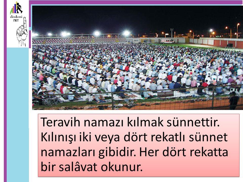 Fitre (fıtır sadakası): Şartları tutan, ekonomik durumu yerinde olan müslümanların Ramazan ayında fakirlere vermeleri gereken bir sadaka türüdür.