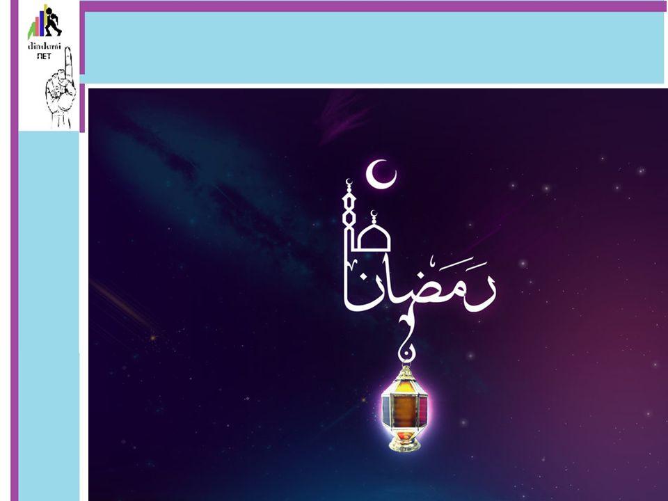 Mukabele: Ramazan ayında bir kişinin Kur an okuması, diğerlerinin de önlerindeki Kur an-ı Kerim den okuyan kişiyi takip etmeleri şeklinde yapılır.