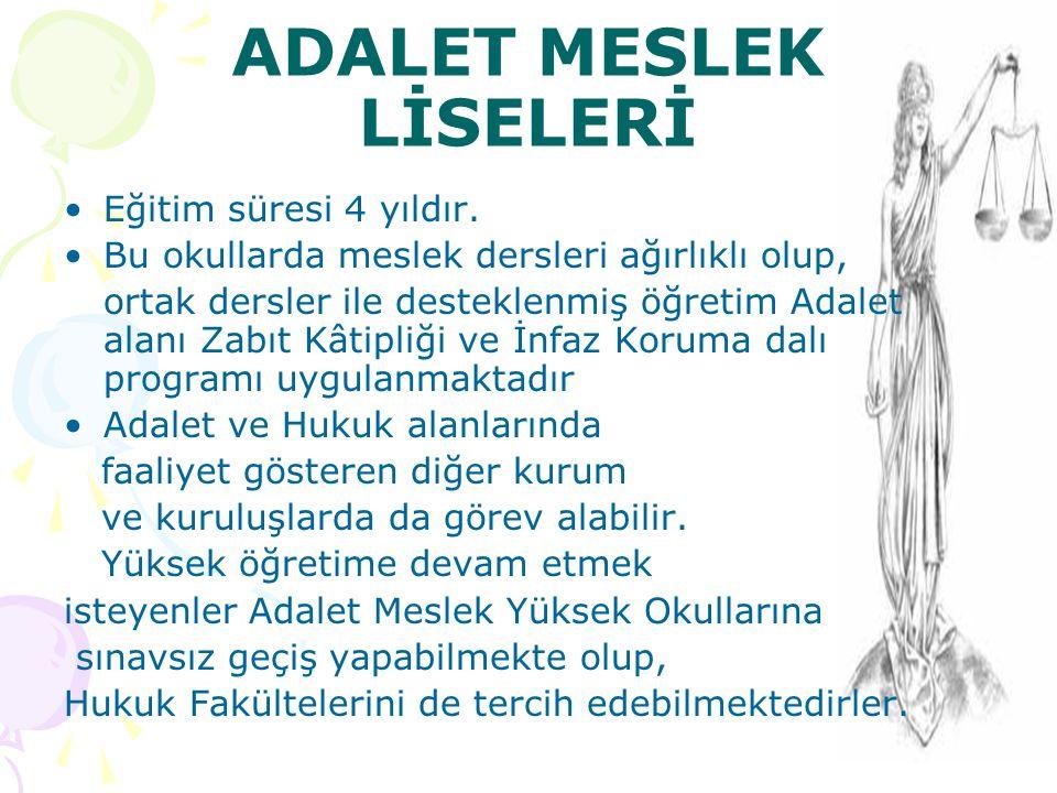 SAYI İLÇEOKULBÖLÜMKONT TABANTAVAN 1 Havza Havza Anadolu Sağlık Meslek Lisesi SAĞLIK HİZ.İ ALANI ACİL TIP 24384.868424.786 2 Havza Havza Anadolu Sağlık