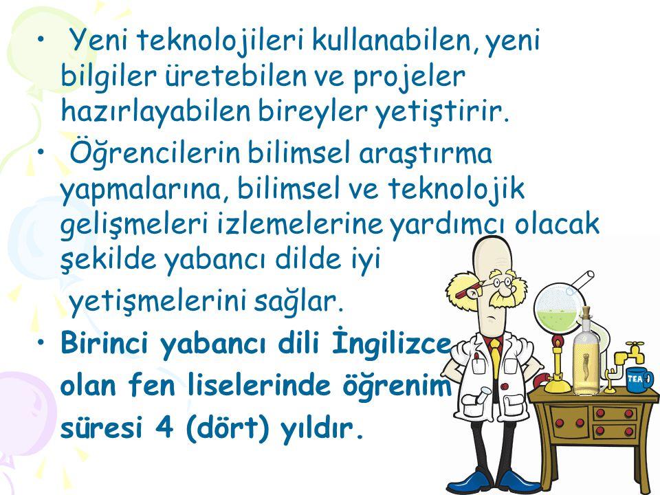 SAYI İLÇEOKULBÖLÜMKONT TABANTAVAN 1 Havza Havza Anadolu Sağlık Meslek Lisesi SAĞLIK HİZ.İ ALANI ACİL TIP 24384.868424.786 2 Havza Havza Anadolu Sağlık Meslek Lisesi HEMŞİRELİK ALANI 24 388.346436.929 3 VezirköprüVezirköprü Anadolu Sağlık Meslek Lisesi ACİL SAĞLIK HİZMETLERİ 24384.885424.865 4 ATAKUM Atatürk Anadolu Sağlık Meslek Lisesi ACİL SAĞLIK HİZMETLERİ 24 403.517426.349 5 ATAKUM Atatürk Anadolu Sağlık Meslek Lisesi ANESTEZİ ALANI 24 404.987436.015 6 ATAKUM Atatürk Anadolu Sağlık Meslek Lisesi HEMŞİRELİK ALANI 24 412.674437.207 SAĞLIK MESLEK LİSELERİ