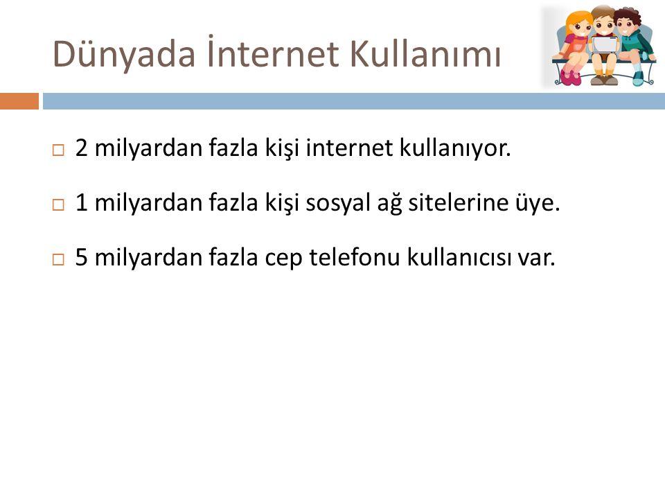 TuzlucaBilişim Teknolojileri Öğretmenleri (Kaynak NET)