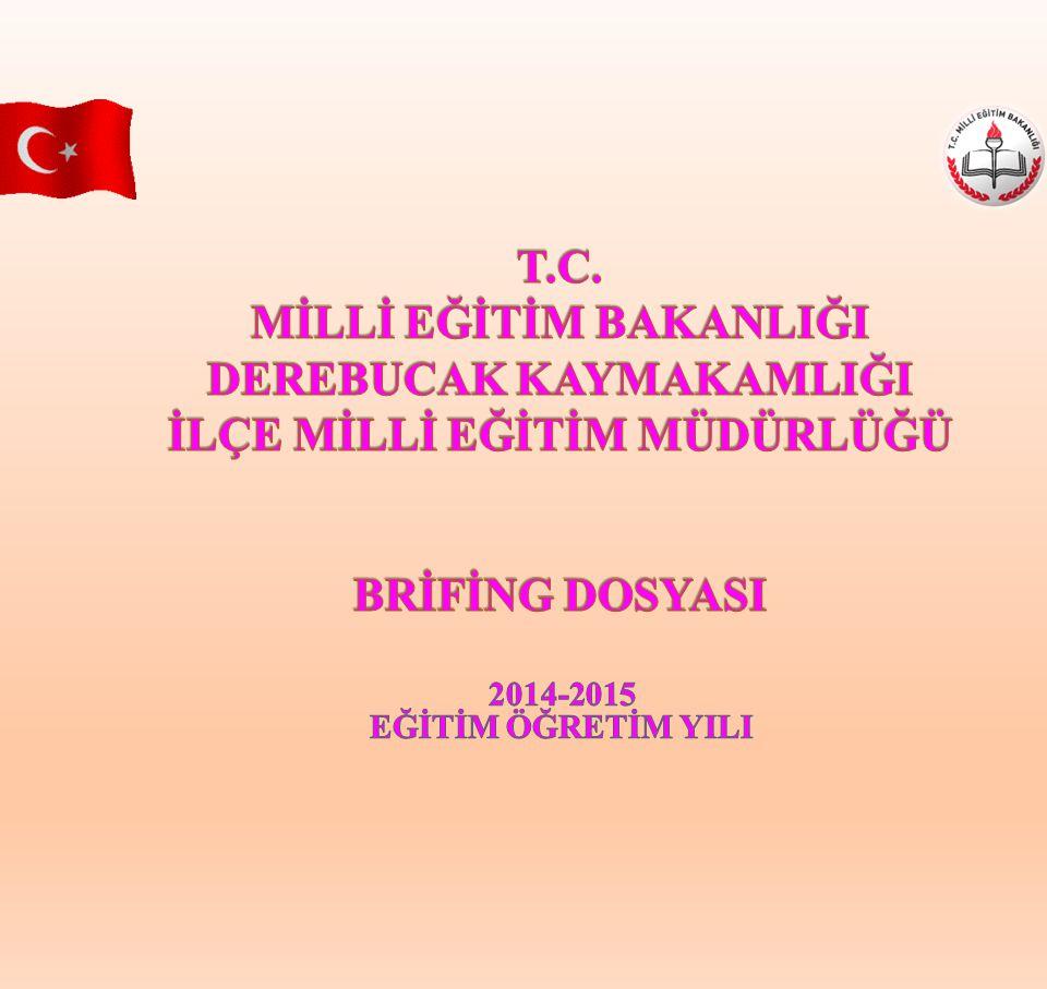 İlçe Milli Eğitim Müdürlerinin görevleri ve görev bölümleri 18 Kasım 2012 tarih ve 28471 Sayılı Resmi Gazetede belirlenmiştir.