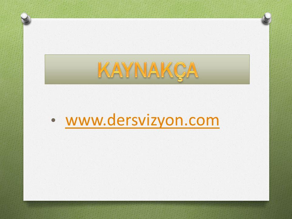 www.dersvizyon.com