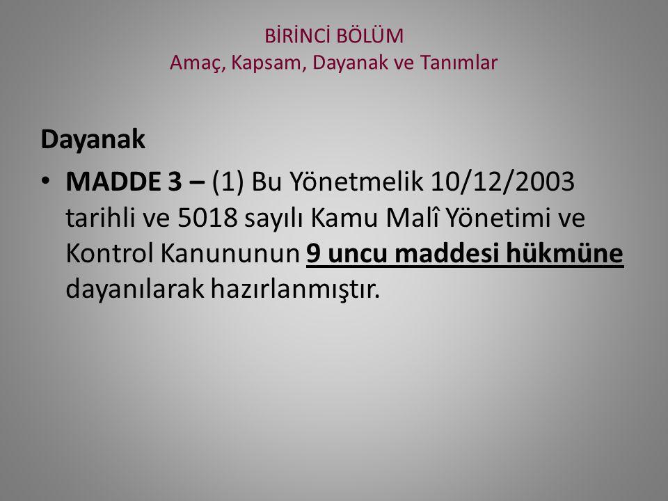 5018 KMYKK 9.