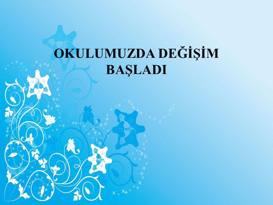 MASA TENİSİ TAKIMIMIZ TÜRKİYE BÖLGE 5.Sİ