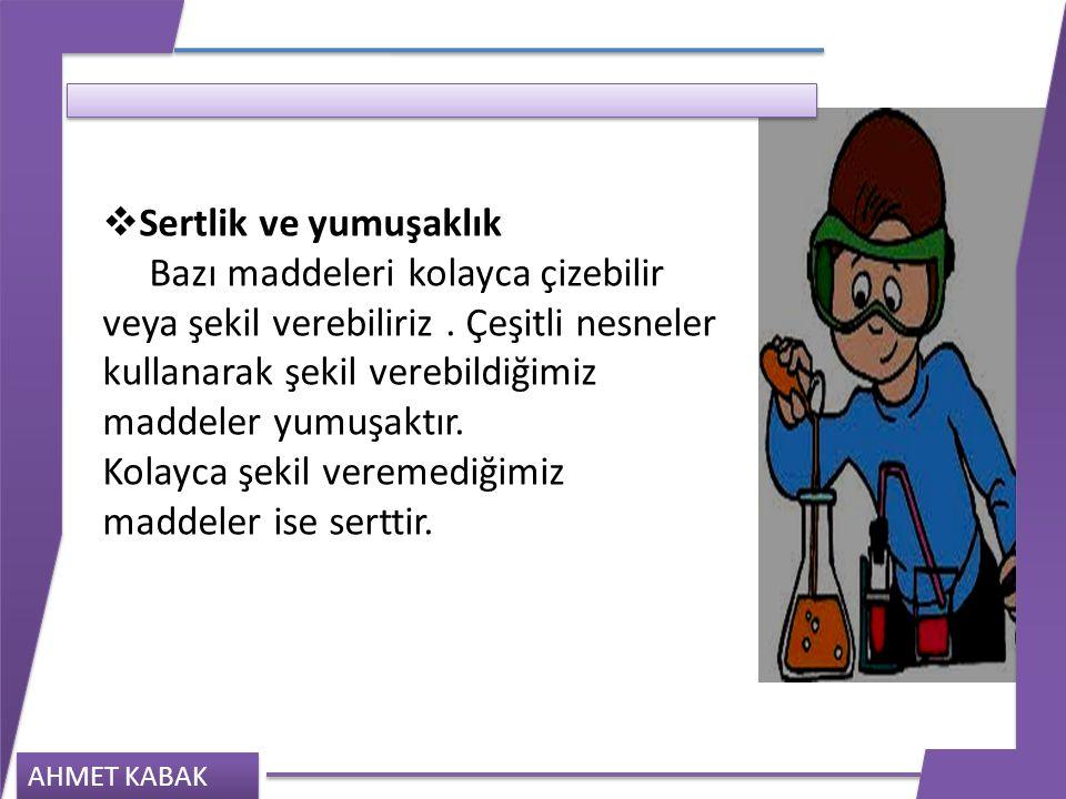 AHMET KABAK