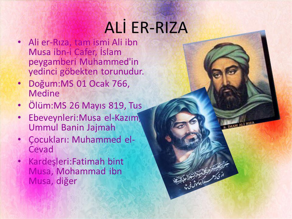 AH-İ EVREN Ahi Evren veya Ahi Evran,; Ahiliğin kurucusu sayılan debbağların piri, 32 çeşit esnaf ve sanatkârın lideri, Türk filozof.