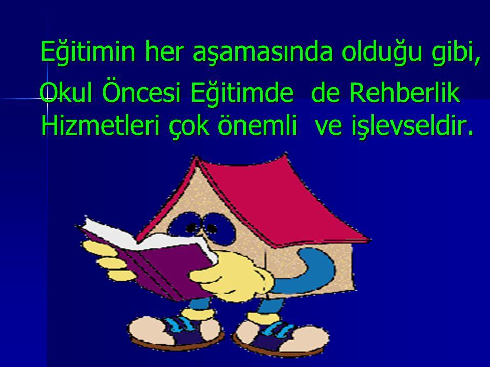 REHBERLİK NEDİR.
