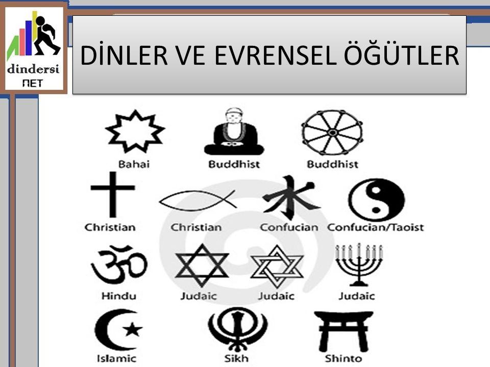 İslam dini açık ve kesin olarak zararlı alışkanlıklardan uzak durmayı ve kaçınmayı emreder.