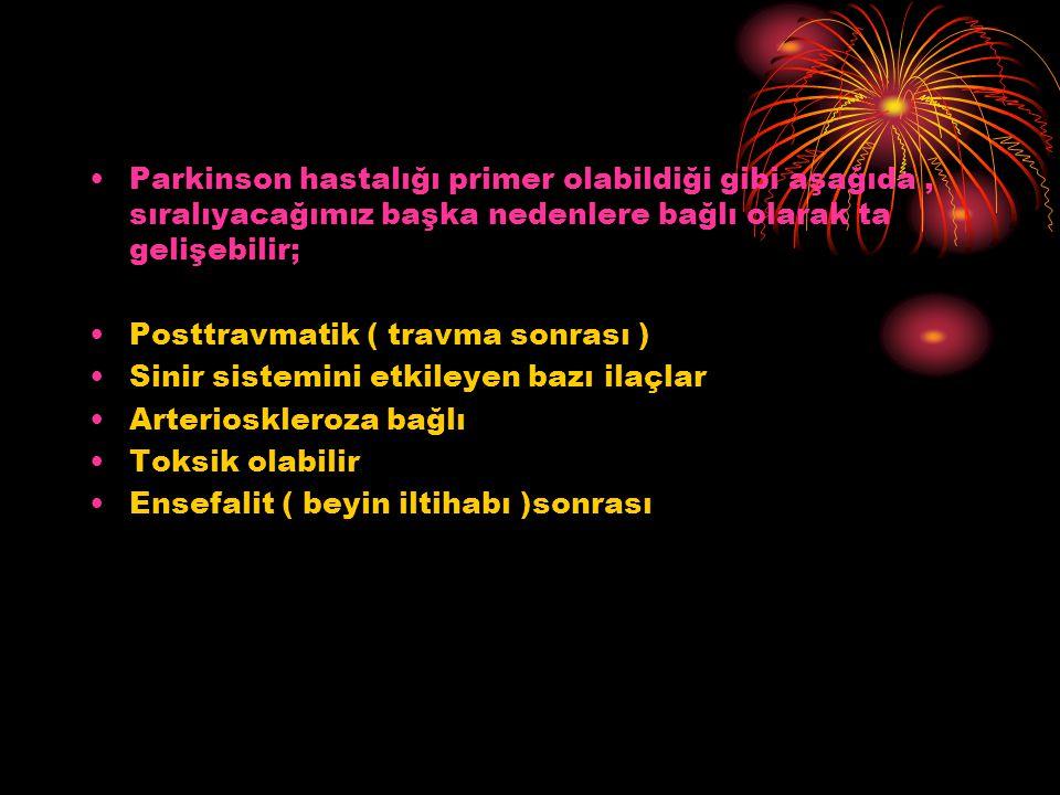 Sağlık Slayt Arşivi: http://hastaneciyiz.blogspot.com