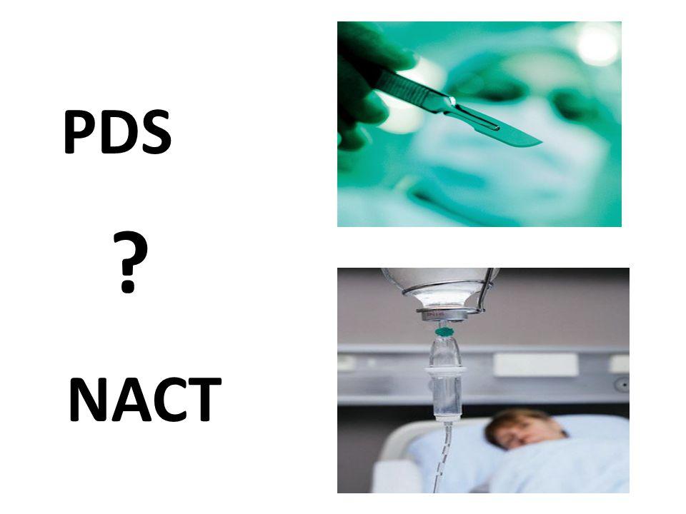 PDS NACT ?