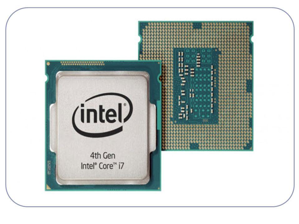 RAM(Random Access Memory) PC'lerimizdeki bellekler,sistemde yer alan işlemci ve grafik kartları gibi veri yaratan ve işleyen birimlerin ortaya çıkardığı verilerin uzun ya da kısa süreli olarak saklandığı işlevsel birimlerdir.