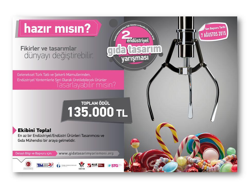 PROFESYONELLER KATEGORİSİ 1.