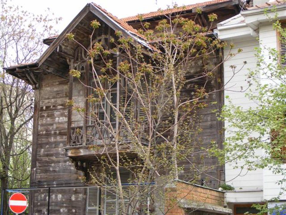 Yeşilköy, 1924 yılına kadar Ayastefanos (San Stefano) adını taşımıştır.