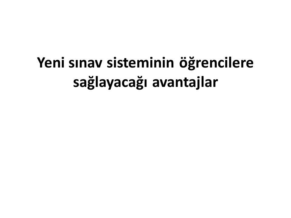 Puan Türü DİL GRUBU TESTLERİN YÜZDELİK AĞIRLIK PUANTAJLARI YGSLYS-5 TürkçeSosyal Bilimler Temel MatematikFen Bilimleri Yabancı Dil DİL-1 15 9 6 5 65 DİL-2 25 137550 DİL-3 48 2075