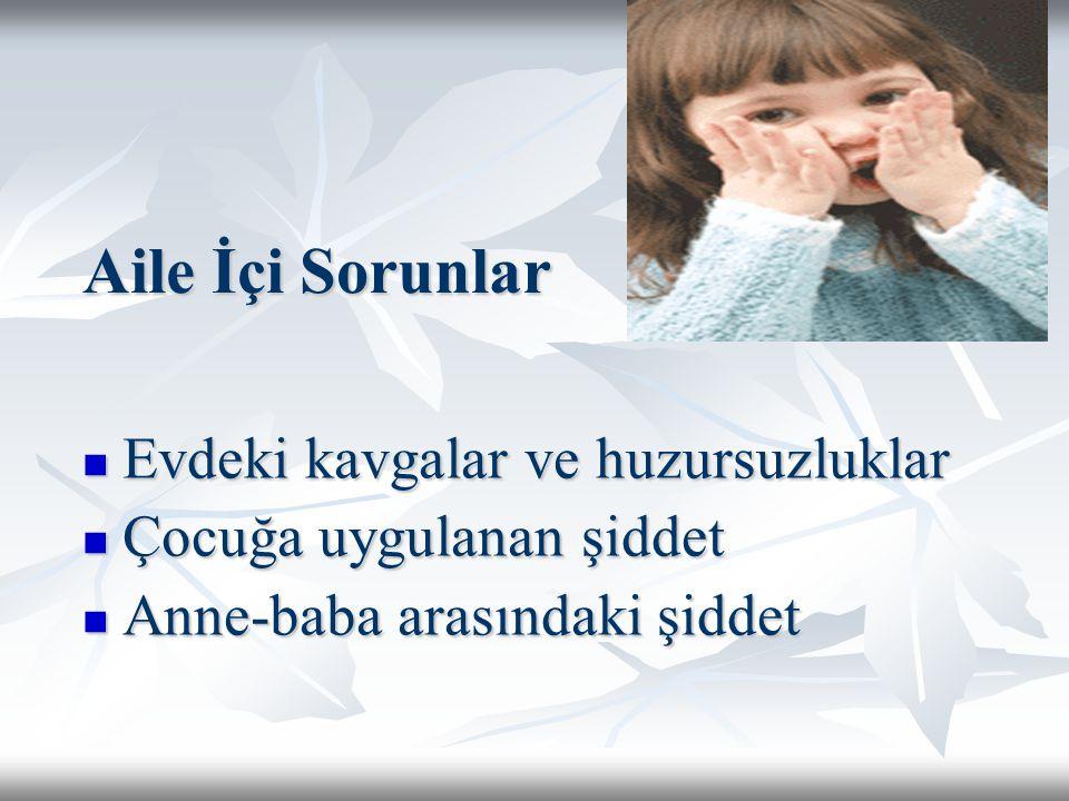 Kekeleyen Çocukta Dikkat Edilmesi Gereken Konular Çocuk konuşurken konuşması düzeltilmemelidir.